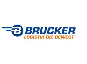 Brucker-Logo