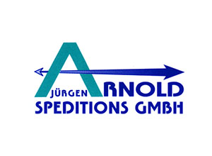 arnoldspedition
