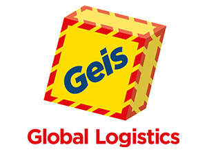 globallogistics