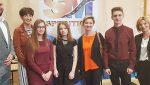 Młodzieżowe Misje Gospodarcze